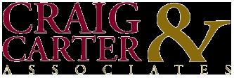 Craig Carter & Associates